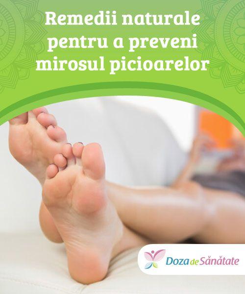 banda de alergare pentru artroza genunchiului