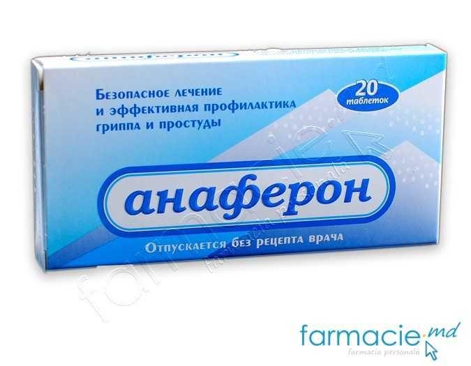 boli articulare tratament homeopatie