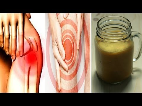 artroza genunchiului 3-4 grade