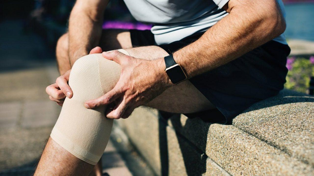 Accident de genunchi de prim ajutor. Account Options