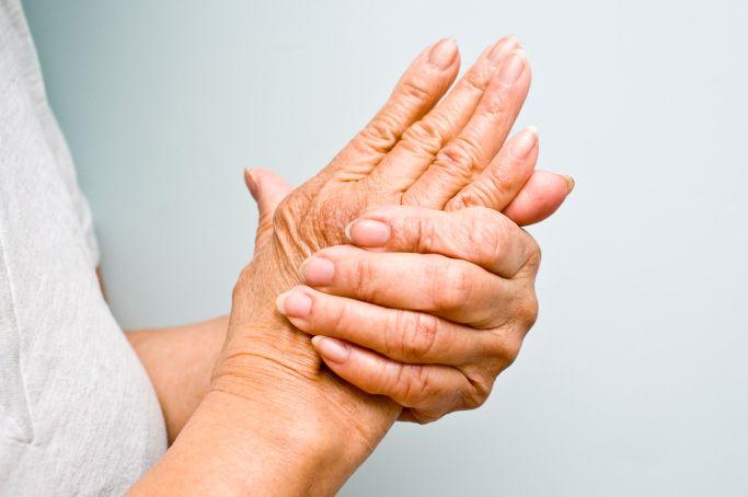 artrita articulațiilor laringelui dureri de ficat și umeri
