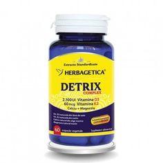 vitamine de reparație articulară căderea părului simptomele presiunii durerii articulare