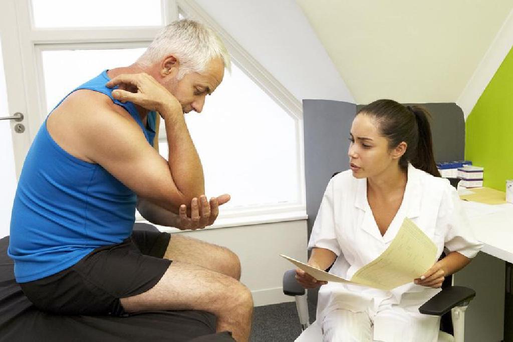 dureri articulare umerii cauzele tratamentul artrozei san pui