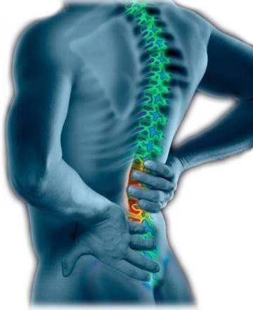 Afla totul despre artroza: Simptome, tipuri, diagnostic si tratament | fotovideoconstanta.ro