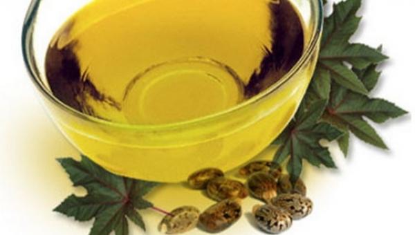 tratarea artrozei cu ulei de ricin tratamentul artroscopic al articulațiilor umărului