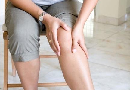 pierdere în greutate neexplicată artrită reumatoidă