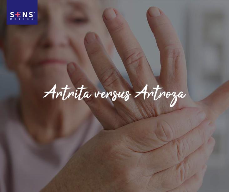 tratarea articulațiilor degetelor cu unguente