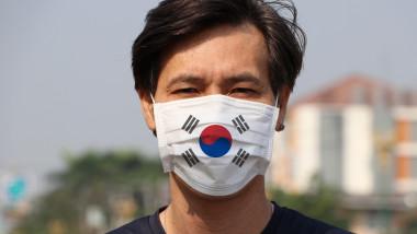 medicament comun din Coreea calmează durerile de umăr