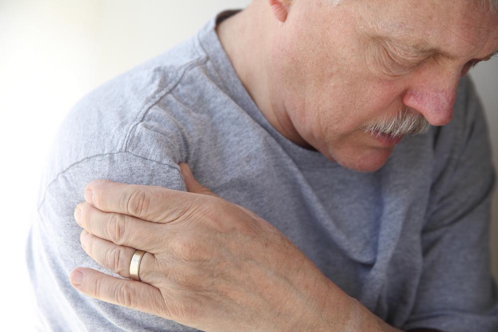 tratamentul articular cu butuc