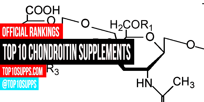 recenzii de glucosamină condroitină