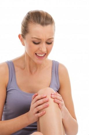 tratamentul cu artroză a medicamentelor.