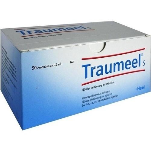 medicamente pentru tratamentul artritei articulației cotului