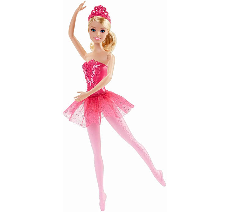 cremă articulară cu balerină faceți clic pe articulația genunchiului și durere