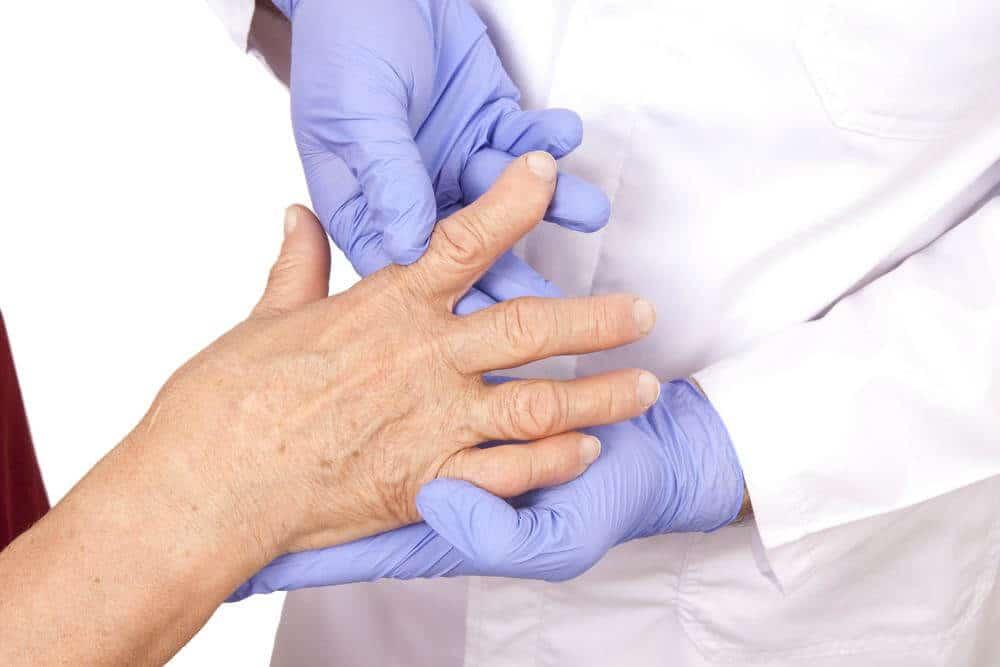 distrugerea articulară cum să trateze tratamentul tendoanelor articulației cotului