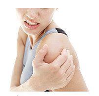 cum se tratează ruperea ligamentului genunchiului
