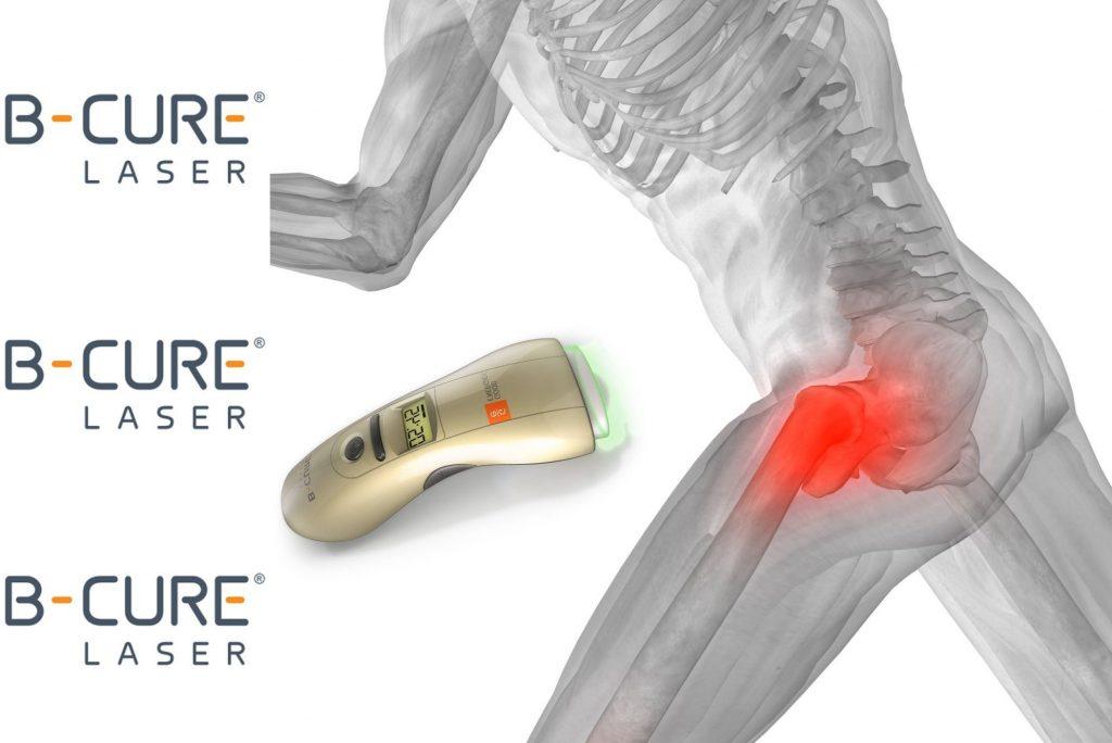 dureri musculare în tot corpul dureri nocturne la nivelul articulațiilor șoldului