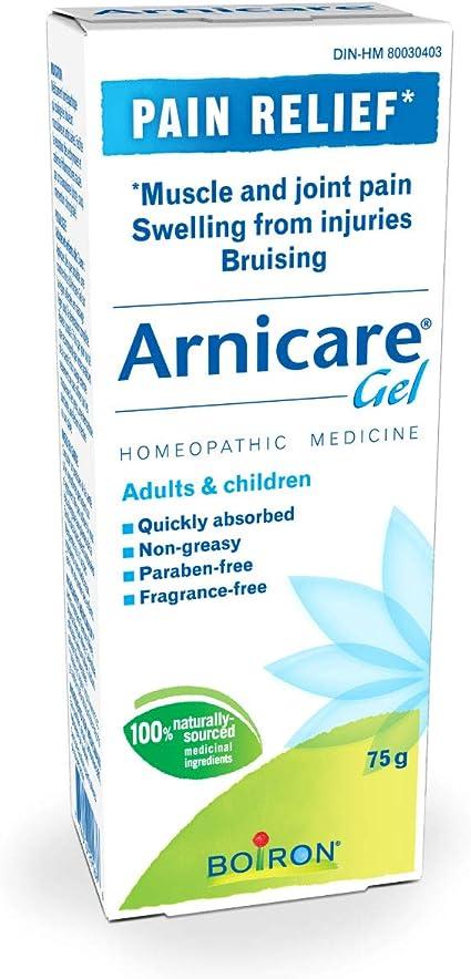 Artrosilen gel comun deformarea artrozei articulațiilor gleznei și modul de tratare