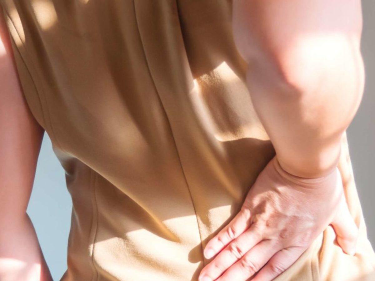 Tratamentul undelor de șoc pentru articulații Preț dacă articulația gleznei doare