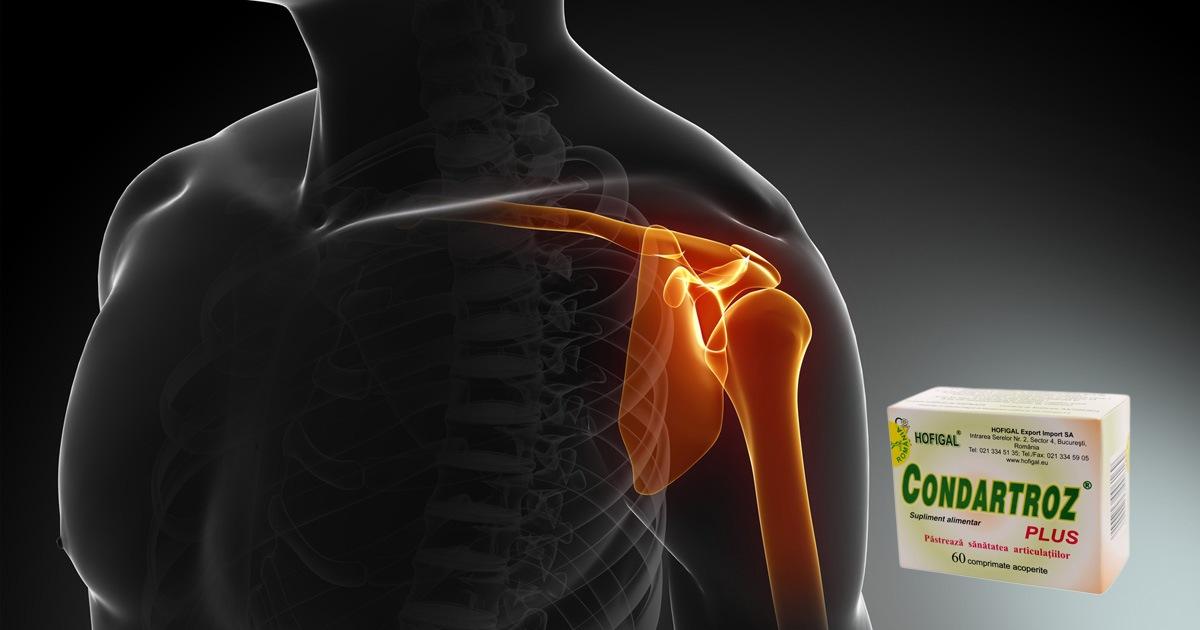 pastile pentru injecții pentru tratamentul artrozei