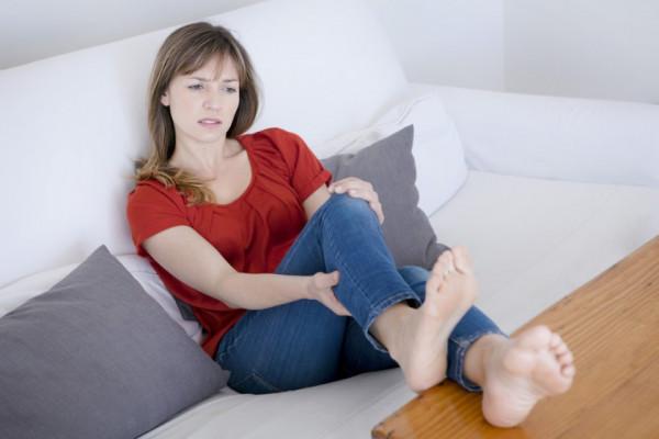 stadiul de artroză a articulației șoldului gimnastică pentru durere în articulația umărului