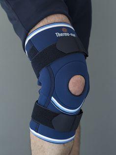 Tratamentul artritei cot tratamentul artrozei gleznei tratamentul gradului I