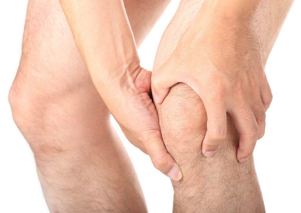 tratamentul artritei artroza genunchiului ce injectii bune pentru durerile articulare