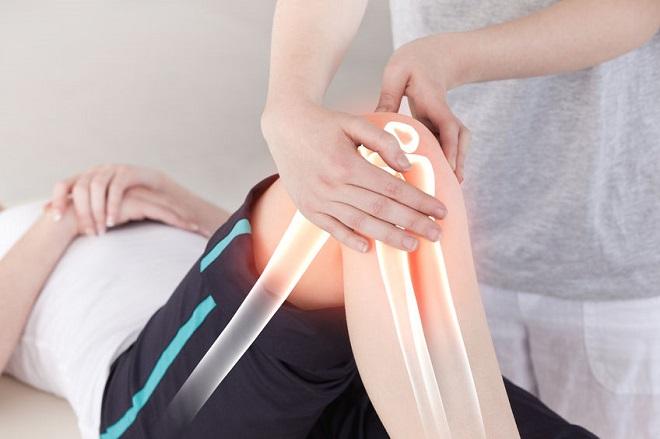 80 de femei au suferit articulații degetele de la picioare ranesc artrita