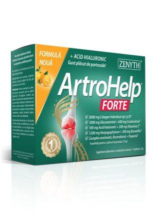 articulația genunchiului decât tratată noi modalități de a trata artroza