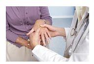 schema de tratament pentru artrita gleznei pastile de inflamatie articulara si musculara