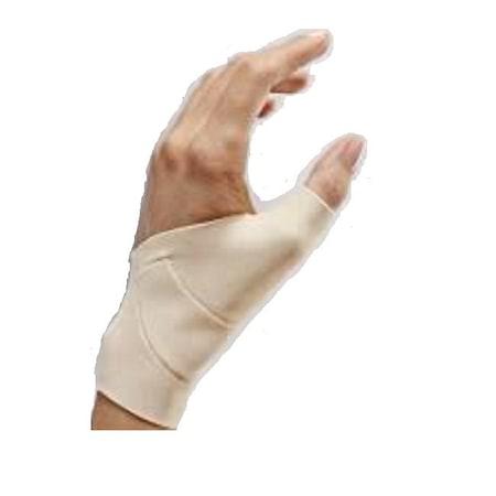 Tratament la nivelul gleznei de 1 grad artroza tratamentului blocajului articulației umărului