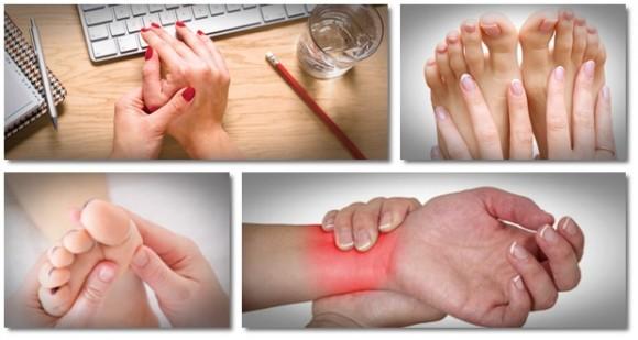 tratarea prin efuziune a umărului unguent pentru dureri articulare ajută într-adevăr