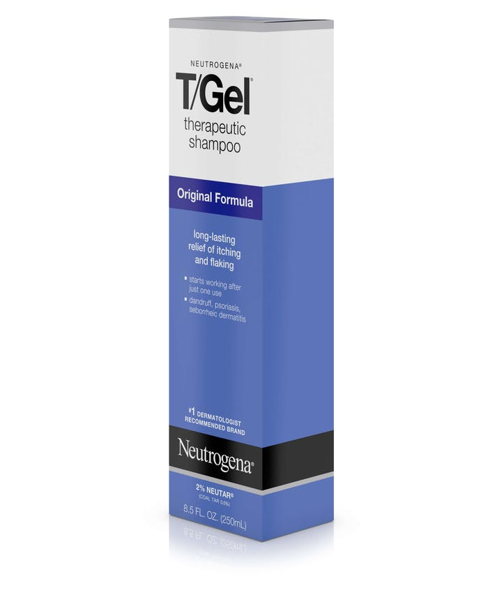 Artrosilen gel comun medicamente pentru tratamentul inflamației genunchiului