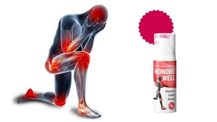inflamația articulară ameliorează durerea ameliorarea durerii pentru artrita articulației șoldului