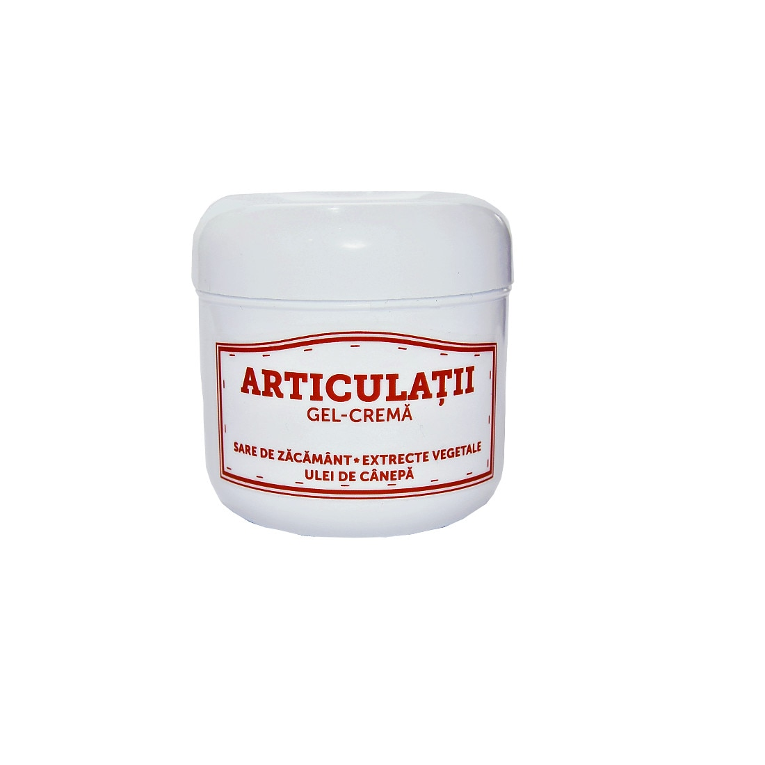 arthro gel pentru articulații