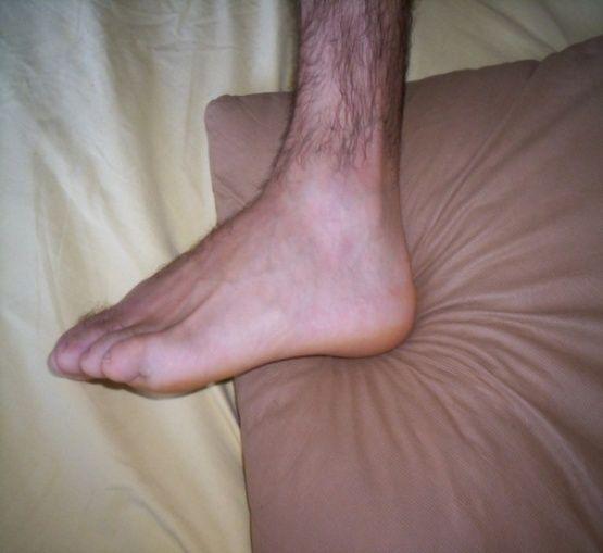 artrita nespecifică a gleznei Unguent articular Ketanov