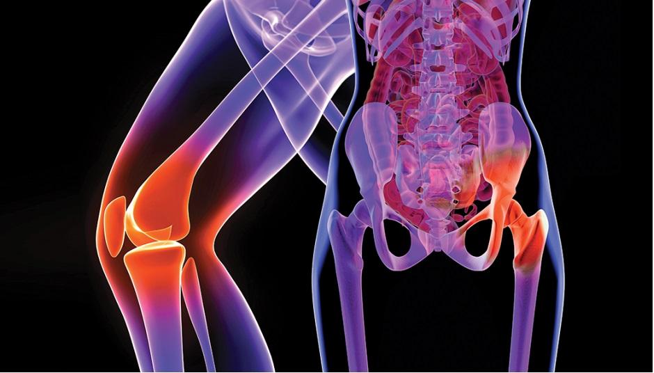 39 de săptămâni dureri de șold durere în umărul drept în articulație