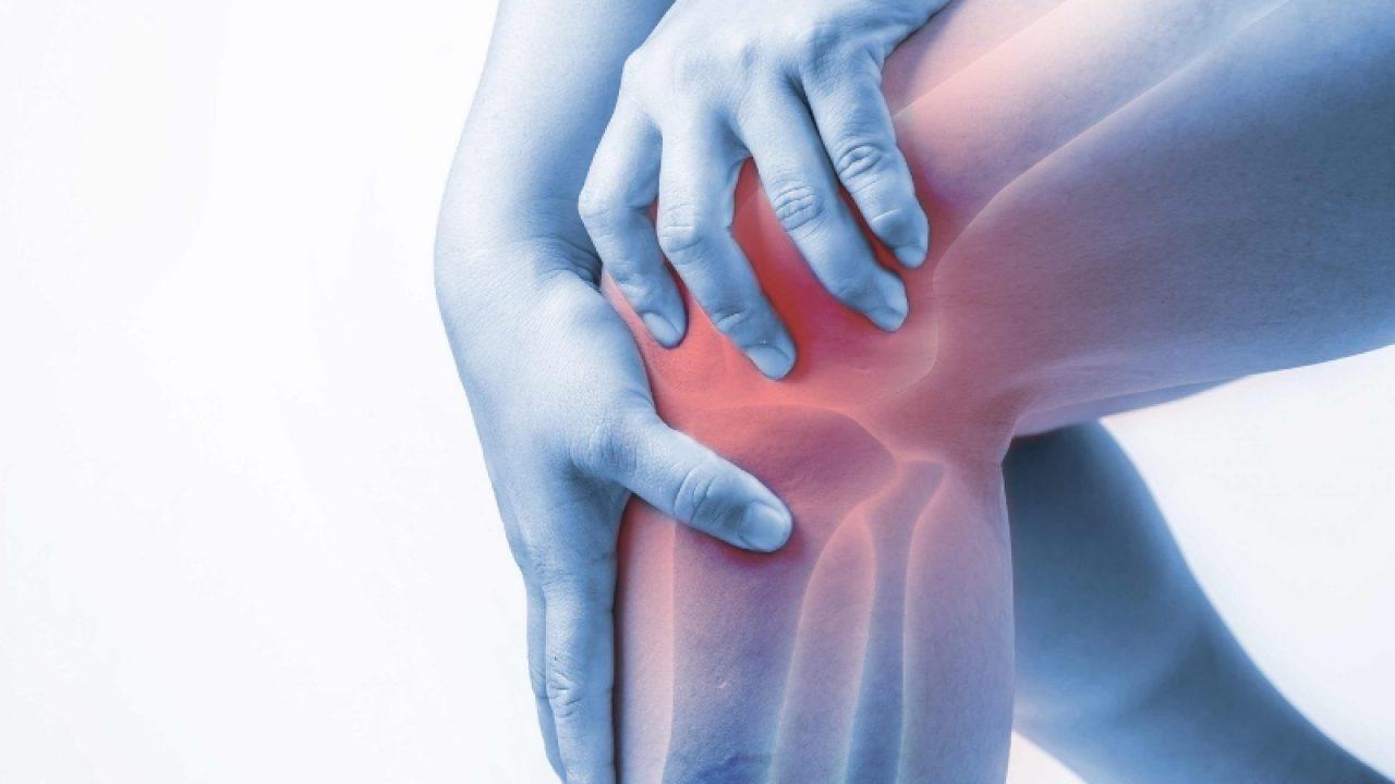 boli endocrine și distrugere articulară fistula pe articulație tratamentul său