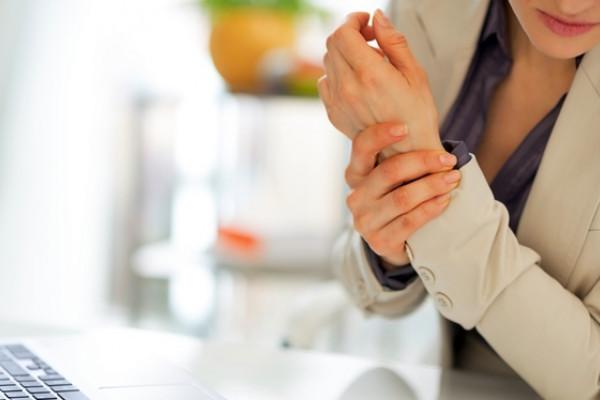 Dieta pentru artroza articulațiilor - Cifoză -