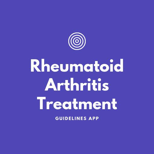 cu atât mai bine să tratezi artroza piciorului dureri articulare metronidazol