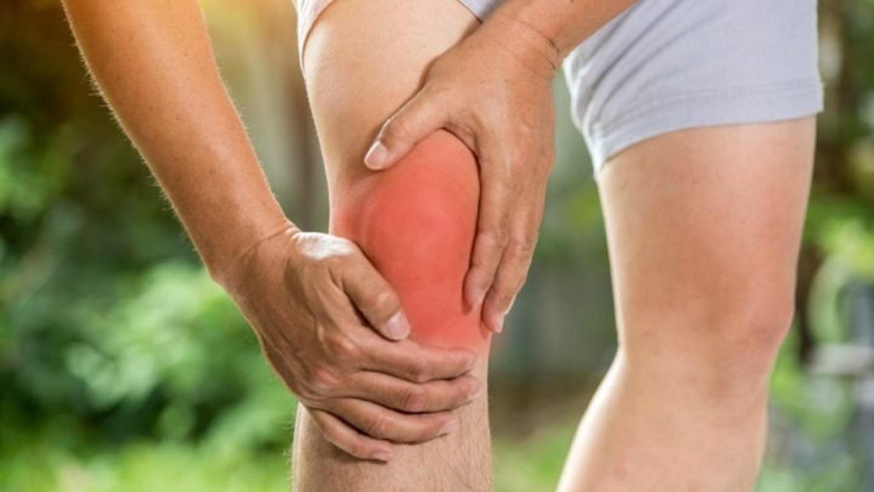 noutăți în tratamentul artrozei genunchiului crema cu condroitina si glucozamina Pret