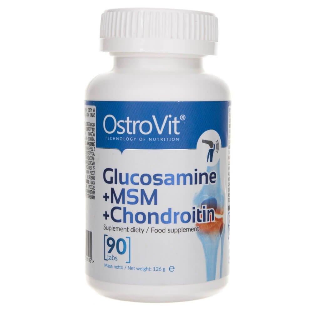 sisteme de alimentare cu condroitină glucozamină tratăm artroza articulațiilor genunchiului