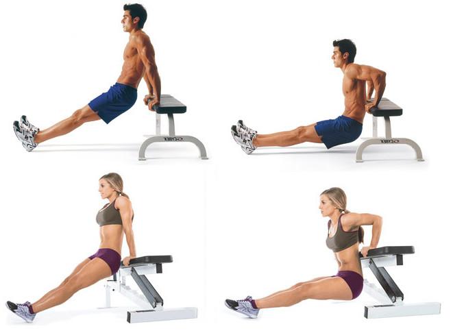 complex de exerciții ale articulațiilor umărului durere la nivelul articulației piciorului