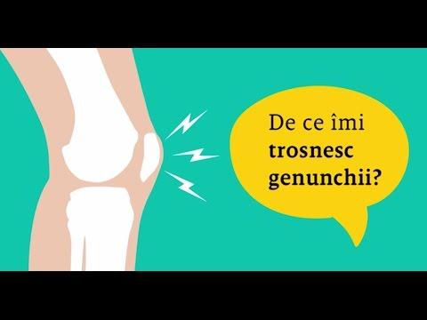 cum să anesteziați durerile articulare cu artroză