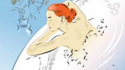 dureri articulare și stomacale bun remediu antiinflamator pentru articulații