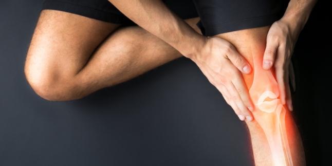 cum se tratează ligamentita genunchiului ameliorarea durerii și tratamentul artrozei artrite