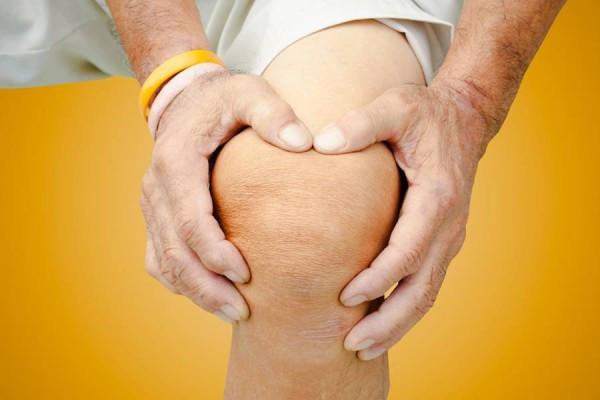 cum să vindeci singur artroza articulațiilor mici inflamația carpului și tratamentul acesteia