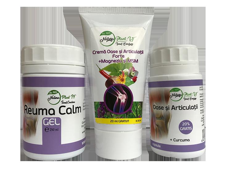 recenzii de glucozamină condroitină san