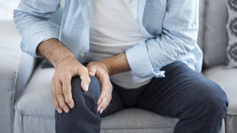 artroza genunchiului și medicamente pentru tratament dureri de picioare articulații umflate