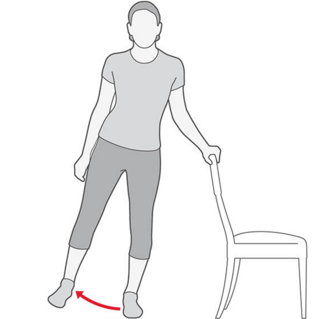 decât să decolezi. dureri de sold ce este artroza articulației genunchiului drept