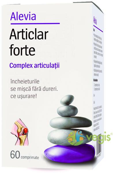 denumirea medicamentelor pentru articulații